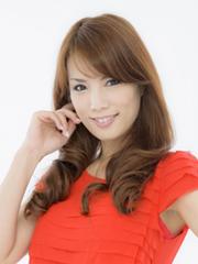 日本42歲美女外婆走紅 發型減齡似少女[14P]