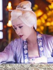 """《美人制造》曝劇照 楊恭如變""""白發魔女""""[4P]"""