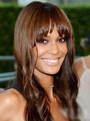 棕色頭發顯年輕有活力 好萊塢女星最愛[14P]