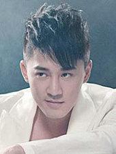 林峰朋克短發發型圖片 彰顯男人本色[9P]
