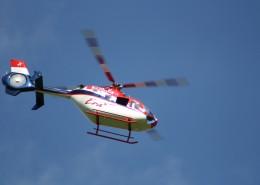 炫酷的直升机图片_16张