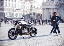 摩托車圖片_11張