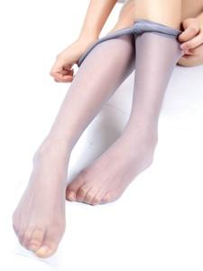 性感平安彩票app丝袜美腿翘臀惊艳写真