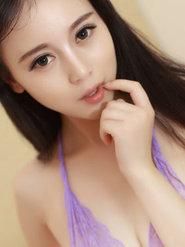 写真女神赵小米Kitty巨乳平安彩票app写真 露乳沟