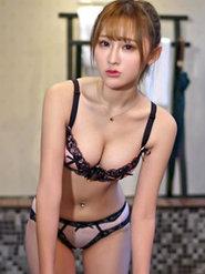 寫真女神陳雨涵誘惑圖片 性感美女的誘惑圖片