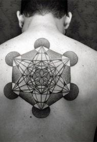 背上的纹身图案   多款平安彩票开奖网十足的背上纹身图案