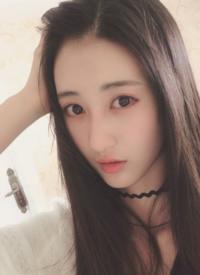 馬澤涵清純甜美寫真圖片