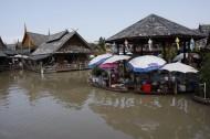 泰国风景图片_7张