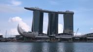 新加坡风景图片_10张