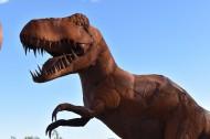 恐龙高清图片_15张