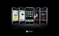蘋果iPhone廣告圖片_20張