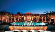 阿曼香格里拉BARR AL JISSAH 度假酒店图片_29张