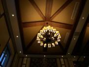 各種風格的吊燈圖片_12張
