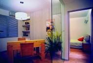 地中海風格室內設計圖片_8張