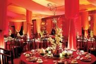 菲律宾马尼拉艾莎香格里拉大酒店图片_16张