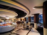 宁波香格里拉大酒店餐厅图片_5张