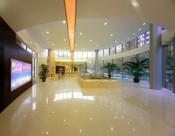 上海萊詩邸售樓處圖片_7張