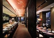 东京香格里拉大酒店餐厅图片_7张