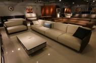温暖舒服的沙发图片_11张