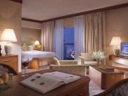 新加坡史丹佛瑞士酒店图片_10张
