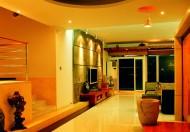 新世纪豪园室内设计图片_8张