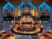 印度焦特布尔麦德巴旺宫酒店图片_20张