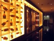 英皇駿景酒店卡拉OK裝潢圖片_18張