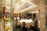 珍珠中餐厅装修设计图片_7张