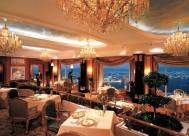 中国香港港岛香格里拉大酒店图片_30张