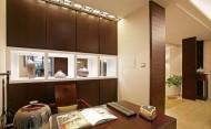 中式家居設計圖片_30張
