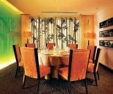 中式酒店裝潢圖片_34張