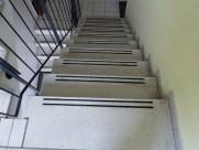 整潔的樓梯圖片_15張