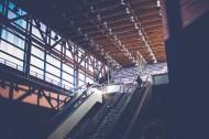 方便的自動樓梯圖片_12張