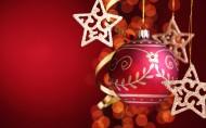 圣誕節主題設計素材圖片_20張