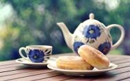 味美的甜甜圈圖片_14張