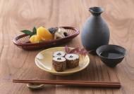 日式小吃图片_28张