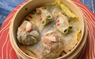 中華小吃面點圖片_20張