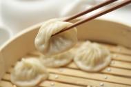 中國粵式蒸點圖片_31張