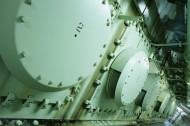 現代工業圖片_69張