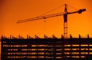 堅固的工業鐵架圖片_15張