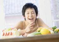 女性健康生活圖片_45張