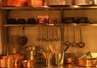厨房厨具图片_9张