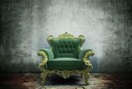 欧式沙发图片_7张