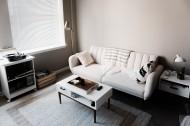 舒适的沙发图片_11张