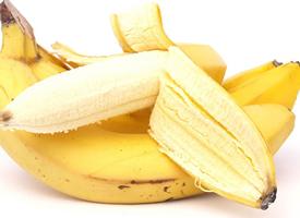 一組老少皆宜的大香蕉特寫圖片欣賞