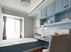 9款榻榻米的家居設計,組合的設計更適合所有房子