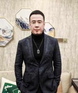 《歌手2019》楊坤第五期劇照圖片