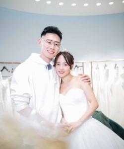 《妻子的浪漫旅行第二季》張嘉倪買超圖片