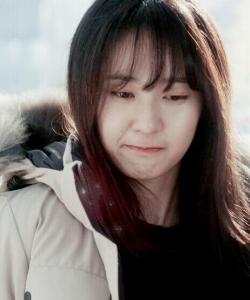 f(x)鄭秀晶對我而言可愛的她 攜手Rain主演水木劇2