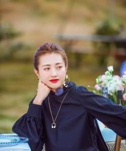 《妻子的浪漫旅行2》包文婧九期劇照圖片